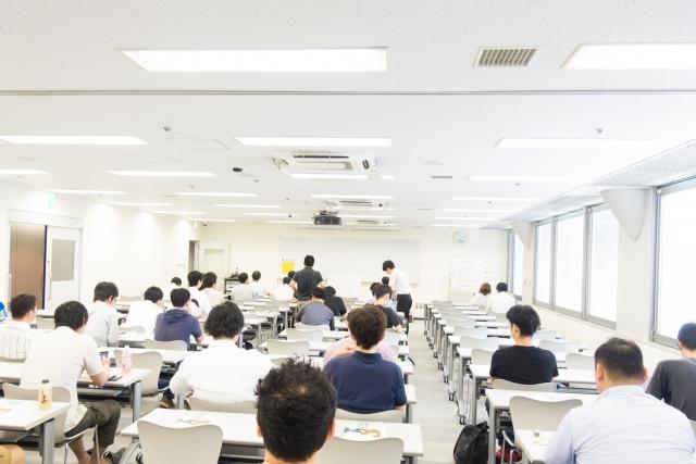 TOKYO中小企業活性化プラットフォーム第3回創業支援セミナー