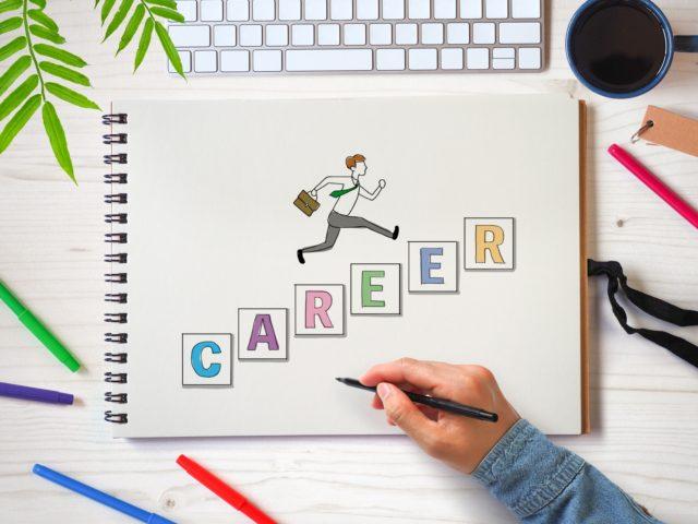 10月31日開催 8000人の就職相談に乗った キャリアのプロフェッショナルが答える ダブルワーク・副業・転職・就職相談会!!