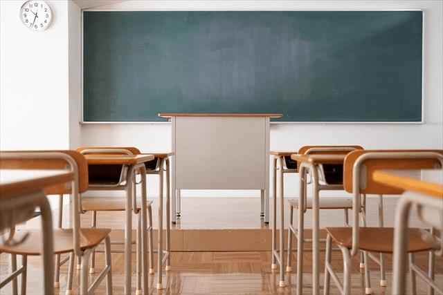 school-image-min