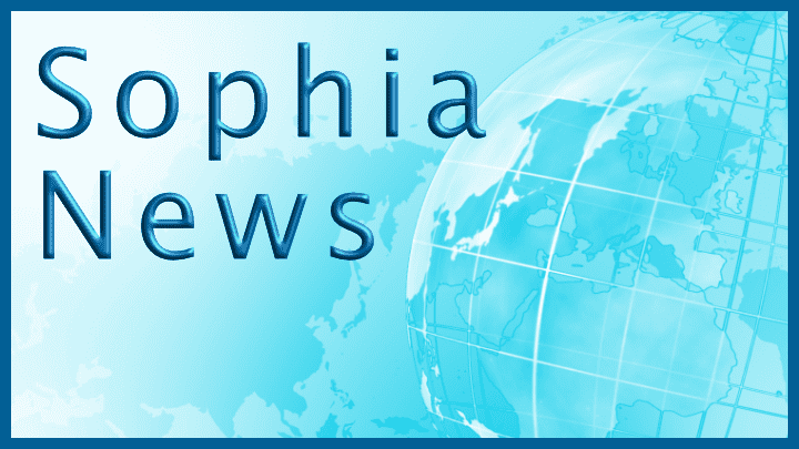 sophianews-thumbnail